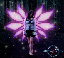 Firefly by I-is-interlecteral