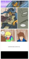 GS Thorog Round 1 pg6 by VermilionFly