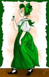Happy St. Patrick's Day! by CallMeMarle