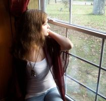 the world beyond me by ocean-dance