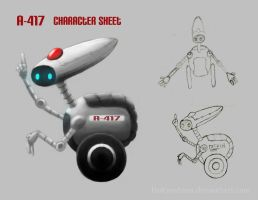 A-417 Character Sheet by itokyoshoes