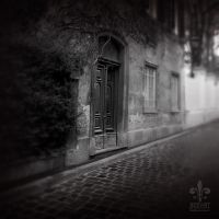 square noir 35 by rob-art