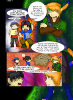 FC: Ch01 - Pg04 by DelusionInABox
