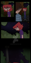 Boys don't cry 6 (HISTORIA/WITH SOTRY) by mikmik15