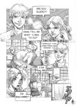 Pg 4 Kiss me if you dare_R_Hr by mary-dreams