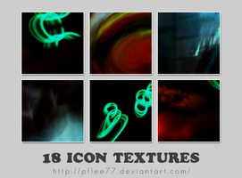 icon texture set3 by pflee77