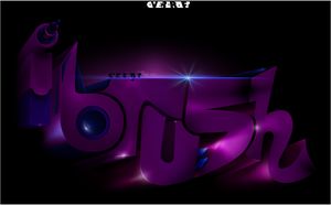 Ibrush3D by Zd-designs