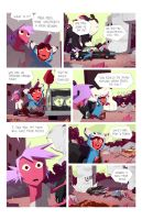 Page 8 by radsechrist