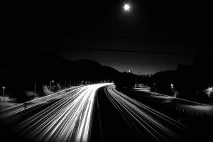 drive drvie by RosasPhotography