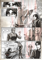 DAO: Convergence p23 by shaydh