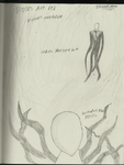 slenderman by cooldude210548