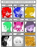 Color Meme by Malachyte-Eye