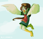 medli by alalampone