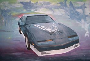 Trans AM by DeliriousRapture