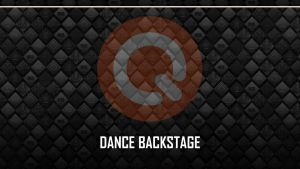Q-dance Wallpaper by DeadLinerz