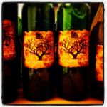 Citrus Wine 2013 by elforg