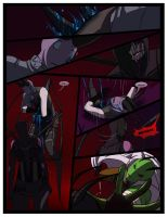 BS Round 4 pg 36 by Octeapi