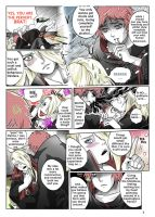 WITW Sasodei Doujinshi - pag3 by Lairam