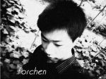 008 by forchen