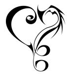 Tribal 9 - Music Love. by 0813Tribals