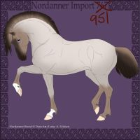 Import 951 by EvilDemonCat