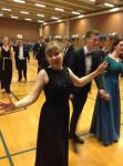 NordicTwin at prom! (I'm a dork - Tada!) by NordicTwin