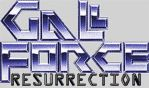 Gall Force - Resurrection Chapter 09 by RocketMan-Len