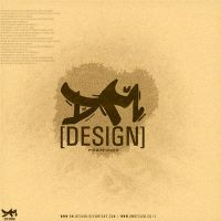dm-design DAid by Dm-Design