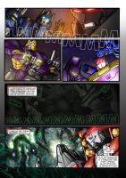wrath_of_the_ages_6___page_12_by_tf_seed