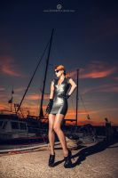 Latex Nessebar3 by Elisanth