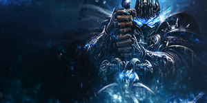 World of Warcraft signature by Quality-RB