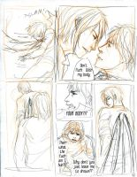 Imago Page 14 by Laitma