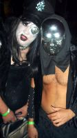 Sociopath Diaries 77 by LadyDeath666