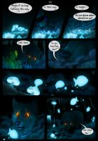 The 13th key PG15 -round 2- by Motok