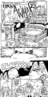 Fan Comic: Punch Out Ex1 01-10 by karniz