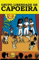 A Story of Capoeira by saportfolio