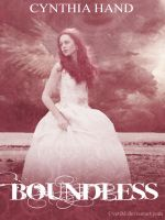 Boundless by CvetiM