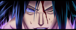 Naruto 659 - Cry's of a Mad Man by DeviousSketcher