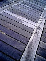 Planches. by n0iz3