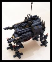 WH 40k bits box Walker by Vice552