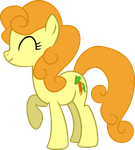 Carrot Top (request) by LMan225