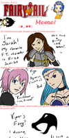 Fairy Tail Meme by Shadow-Hunter446