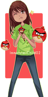 dA Id- Angry birds by Immature-Child02