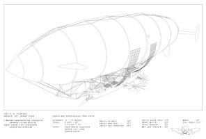 Airship Blueprints 02 by zombie2012