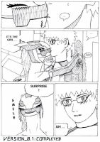 Page 19 engl. by Future-Dreamer
