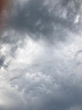 Clouds 1 by JewelsStock