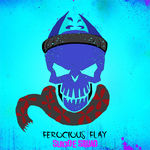 suicidesquad- Flay by smeagle123