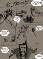 TOR Round 2 Page 12 by Schizobot