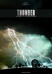 THUNDER by Ratrien