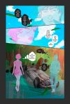 Lamentos: Pag3 by BLAME-001